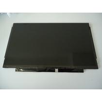 Tela 11.6 Led Slim Sony Vaio Vpc-yb35kx, Vpc-yb35ag