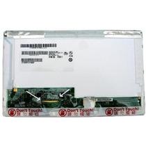 Tela 10.1 Led Netbook Samsung N110 N120 N130 N150 N310-al1