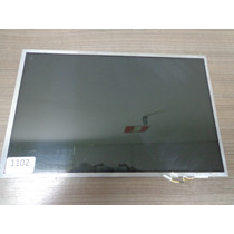 Tela Lcd 14.1 Lcd Wide Notebook Lp141wx3 - Tl Q2