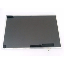 Tela Lcd 14.1 Polegadas Notebook Hp Acer Dell Itautec Cce