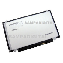 Tela 14.0 Led Slim Para Dell Inspiron 14 3421 - 14z 5423