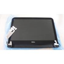 Tampa Tela Touchscreen Completa 14 Notebook Dell 5421 0cv89w