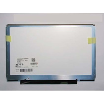 Tela Notebook Led 13.3 Sony Vaio Pcg 5111w 51211l M 51212x