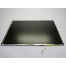 Tela 14.1 Lcd Fosca B141pw01 Notebook Positivo Cce