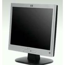 Monitor 14