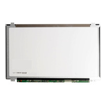 Ibm-lenovo Ideapad Y560 0646-5ku 15.6\ Laptop Led Lcd Scree