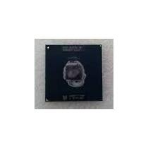 Processador Intel Mobile Celeron Dual-core Aw80577 T6600