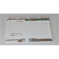 Tela Notebook 15.4 Acer Extensa 5430 5620z