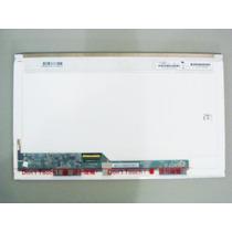 Tela Led 14 Original Notebook Cce Wm545b - B140xw01 V.8 Nova