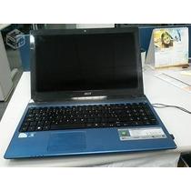Tela 15.6 Led Lcd Acer Aspire 5750z 5551 5741 E1-571 E-531