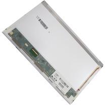 Tela 14.0 Led Para Samsung Np275e4e-kd1br 1366x768 Hd -j14