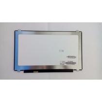 Tela 11,6 Led Slim 30 Pinos Para Notebook Philco B116xw05