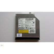 Drive Cd / Dvd Rw Ide Para Notebook Uj-851