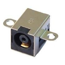Dc Jack Lg R410 R480 R510 R590 A410 A510 C400 S425 Jk25