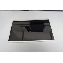 Notebook Sti Is1422 Display M140nwr2