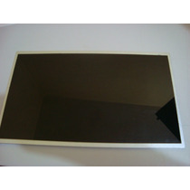Tela 15.6 Led Lcd Para Notebook Acer Aspire 5750z As5250 E1