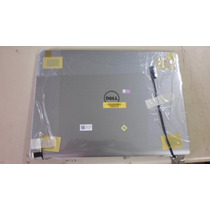 Tampa Tela Touchscreen Completa 14 Notebook Dell 5447 0126t7