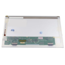 Tela 10.1 Led Netbook Para Hp Mini 210 Acer One Nav50