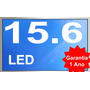 Tela Led 15.6 Original Acer Aspire 5251 5551 5733 5740 5750