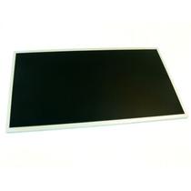 Tela 14.0 Led Notebook Samsung Np-rv411-cd4br