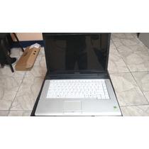 Notebook Toshiba Satellite A215 S4697 Promoção R$ 399,00