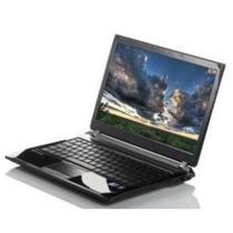 Notebook Itautec W7440 Core I5 460m 2.4ghz 4gb 320gb 14 Pol