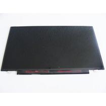 Tela Led Slim B133xtn01 2 - 30 Pinos Original + Garantia
