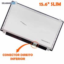 Tela Display 15.6 Led Slim Acer Aspire V5-571p 571pg (5104)