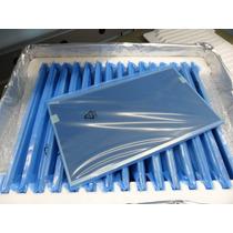 Tela Notebook Samsung Np270e4e-kd2br - B140xw01 V.8 14 Led