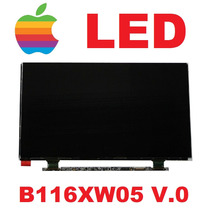 Tela Led 11.6 Apple Macbook Air A1370 Lth116at01-a01 Origina