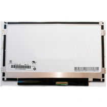 Tela 10.1 Led Slim Acer Aspire One D255 D257 D260 Hsd101pfw4