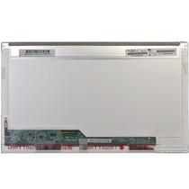 Tela 14 Led Notebook Hp Pavilion G4 1000 G4 1215dx G4 1100