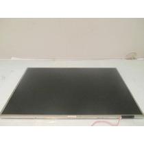 Tela Chunghwa Notebook Itautec Infoway 15.4 Claa154wb03