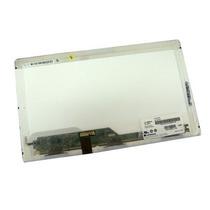 Tela Led 14.0 Notebook Microboard Innovation I343 I533 I565