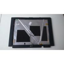 Carcaça Carenagem Superior Completo Acer Aspire 3000