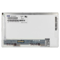 Tela 10.1 Hp Mini 210 Lg X140 Philco 10b-p123ws Cce Win N23s