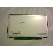 Tela 11.6 Led Slim N116bge-l41 Netbook Acer One Nova !