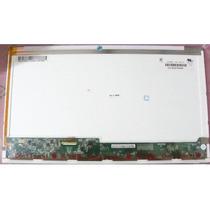 Tela 15.6 Led Para Sony Vpceh1afx Pcg-71318l Vpcee31fx/bj