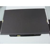 Tela Lcd 13.3 Apple Macbook Air B133ew04 Original 100% Nova