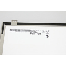 Tela 14.0 Led Slim Lp140wh2 Tl E2 Cce Acer Positivo Hp