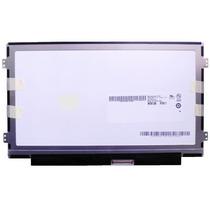 Tela 10.1 Led Acer D255 D257 D260 N101l6-l0d Lp101wsb Tl N1