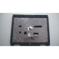 Carcaça Superior Completa Hp Compaq Nx9010