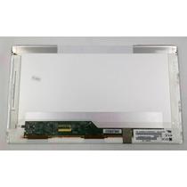 Tela 15.6 Led B156xw02 Acer Positivo Lenovo Itautec Fosca