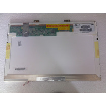 Tela Lcd 15,4 Notebook Hp Pavilion Dv6000