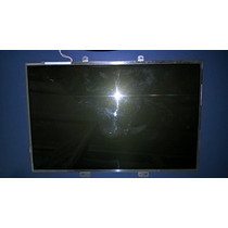 Tela Notebook 15.4 Hp Pavilion Dv5 Dv6000 - Acer 5920, 5610