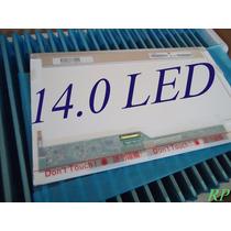 Tela Led 14.0 Notebook Sti Infinity Is 1423g Semp Toshiba