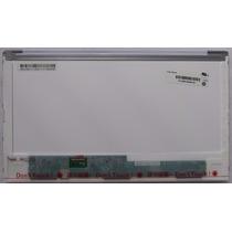 Tela 15.6 Led Notebook Toshiba C650 C660 C655 L655 L755 P755