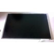 Tela 14.1 Lcd Notebook Sony Cs Cce Win Toshiba Hp Dell Sti