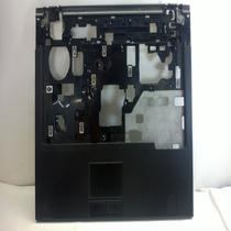 Dell Vostro 1310 Carcaça Superior Touchpad Palmrest