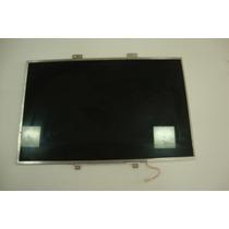 Tela 15.4 Lcd Do Notebook Acer Aspire 5520-5147